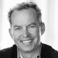 Timo Kaisla